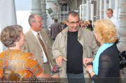 RMS Sommerfest 2 - Freudenau - Do 21.07.2011 - 168
