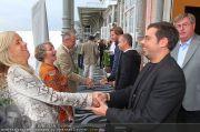 RMS Sommerfest 2 - Freudenau - Do 21.07.2011 - 173
