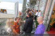 RMS Sommerfest 2 - Freudenau - Do 21.07.2011 - 175