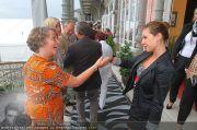 RMS Sommerfest 2 - Freudenau - Do 21.07.2011 - 178