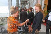 RMS Sommerfest 2 - Freudenau - Do 21.07.2011 - 179
