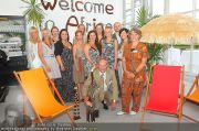 RMS Sommerfest 2 - Freudenau - Do 21.07.2011 - 18