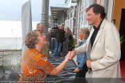 RMS Sommerfest 2 - Freudenau - Do 21.07.2011 - 184