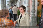 RMS Sommerfest 2 - Freudenau - Do 21.07.2011 - 185