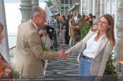 RMS Sommerfest 2 - Freudenau - Do 21.07.2011 - 189