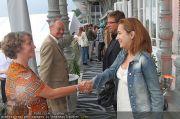 RMS Sommerfest 2 - Freudenau - Do 21.07.2011 - 190