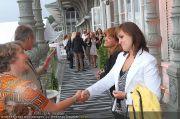 RMS Sommerfest 2 - Freudenau - Do 21.07.2011 - 193