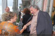 RMS Sommerfest 2 - Freudenau - Do 21.07.2011 - 198