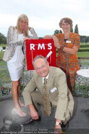 RMS Sommerfest 2 - Freudenau - Do 21.07.2011 - 2