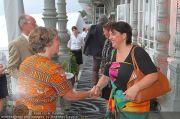 RMS Sommerfest 2 - Freudenau - Do 21.07.2011 - 200