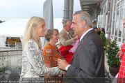 RMS Sommerfest 2 - Freudenau - Do 21.07.2011 - 202