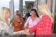 RMS Sommerfest 2 - Freudenau - Do 21.07.2011 - 203
