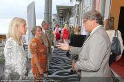RMS Sommerfest 2 - Freudenau - Do 21.07.2011 - 204
