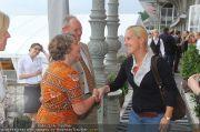 RMS Sommerfest 2 - Freudenau - Do 21.07.2011 - 207