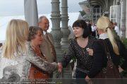 RMS Sommerfest 2 - Freudenau - Do 21.07.2011 - 208