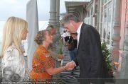 RMS Sommerfest 2 - Freudenau - Do 21.07.2011 - 209
