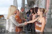 RMS Sommerfest 2 - Freudenau - Do 21.07.2011 - 211