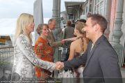 RMS Sommerfest 2 - Freudenau - Do 21.07.2011 - 212