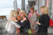 RMS Sommerfest 2 - Freudenau - Do 21.07.2011 - 215