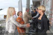 RMS Sommerfest 2 - Freudenau - Do 21.07.2011 - 216