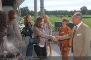 RMS Sommerfest 2 - Freudenau - Do 21.07.2011 - 217