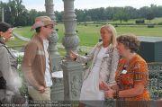 RMS Sommerfest 2 - Freudenau - Do 21.07.2011 - 220
