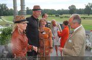 RMS Sommerfest 2 - Freudenau - Do 21.07.2011 - 226