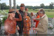 RMS Sommerfest 2 - Freudenau - Do 21.07.2011 - 227