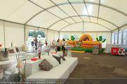 RMS Sommerfest 2 - Freudenau - Do 21.07.2011 - 23