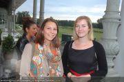RMS Sommerfest 2 - Freudenau - Do 21.07.2011 - 235