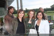 RMS Sommerfest 2 - Freudenau - Do 21.07.2011 - 237