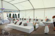 RMS Sommerfest 2 - Freudenau - Do 21.07.2011 - 25