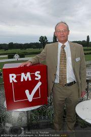RMS Sommerfest 2 - Freudenau - Do 21.07.2011 - 29