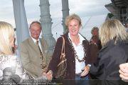 RMS Sommerfest 2 - Freudenau - Do 21.07.2011 - 33