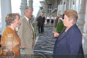 RMS Sommerfest 2 - Freudenau - Do 21.07.2011 - 34
