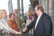 RMS Sommerfest 2 - Freudenau - Do 21.07.2011 - 36
