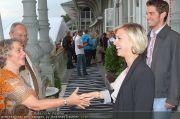 RMS Sommerfest 2 - Freudenau - Do 21.07.2011 - 44