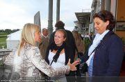 RMS Sommerfest 2 - Freudenau - Do 21.07.2011 - 50