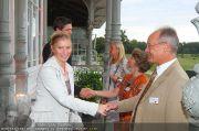 RMS Sommerfest 2 - Freudenau - Do 21.07.2011 - 53