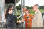 RMS Sommerfest 2 - Freudenau - Do 21.07.2011 - 54