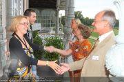 RMS Sommerfest 2 - Freudenau - Do 21.07.2011 - 57