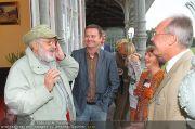 RMS Sommerfest 2 - Freudenau - Do 21.07.2011 - 58