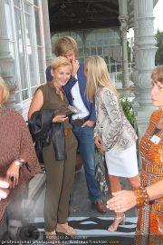RMS Sommerfest 2 - Freudenau - Do 21.07.2011 - 60