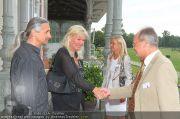 RMS Sommerfest 2 - Freudenau - Do 21.07.2011 - 69