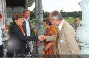 RMS Sommerfest 2 - Freudenau - Do 21.07.2011 - 72