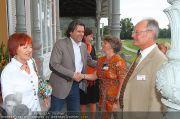 RMS Sommerfest 2 - Freudenau - Do 21.07.2011 - 74