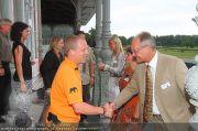 RMS Sommerfest 2 - Freudenau - Do 21.07.2011 - 78
