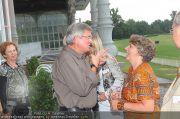 RMS Sommerfest 2 - Freudenau - Do 21.07.2011 - 80