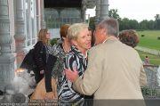 RMS Sommerfest 2 - Freudenau - Do 21.07.2011 - 82
