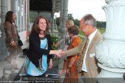 RMS Sommerfest 2 - Freudenau - Do 21.07.2011 - 84